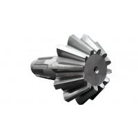 德国TANDLER斜面齿轮供应商