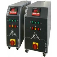 原厂采购瑞士TOOL-TEMP温控器