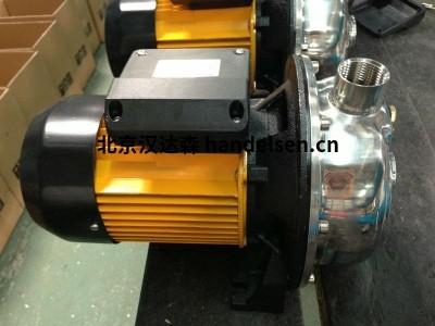 SPP Pumps分体泵