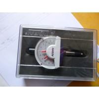 Janitza  国内现货UMG 96RM-PN 压力测量仪器仪表