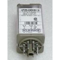 德国KUHNKE电磁阀技术资料