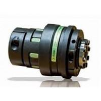 COMINTEC扭矩限制器EDF/F安装说明