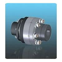 原装进口COMINTEC扭矩限制器DSR