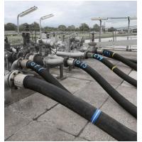 ELAFLEX燃料加注液货软管