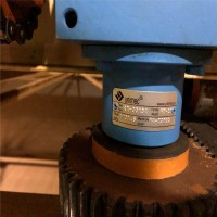 意大利unimec不锈钢锥齿轮减速机GEARBOX 166用于食品加工