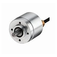 ELAP线性传感器安装使用说明