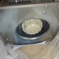 德国Goldammer液位传感器WM708.29系列