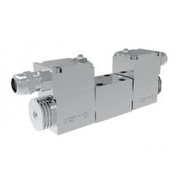 瑞士ARGO-HYTOS二位四通与三位四通换向阀, 电磁控制式RPE2-04