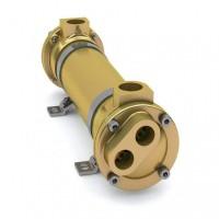PILAN 系列TP-A1HF到TP-F6HZ 高流量油冷却器