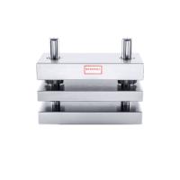 德国SteinelNormalien气弹簧导向模具优势供应
