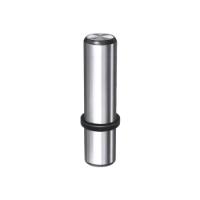 德国Steinel_Normalien气弹簧模具优势供应