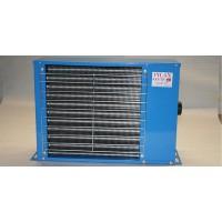 PILAN换热器优势供应