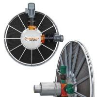 德国Conductix Wampfler单极安全滑触线Single PowerLine 0812