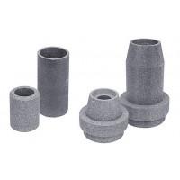 SILCA硅酸钙高温材料隔热材料