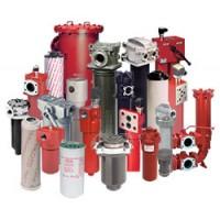 德国HYDAC过滤器蓄能器液压系统