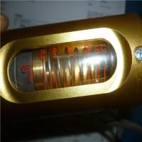 KOBOLD转子流量视镜 DAR-2