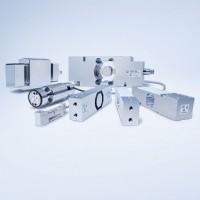 德国HBM力传感器数字传感器放大器介绍