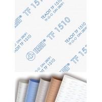 北京汉达森专业销售TEADIT TF 1510高度可压缩的 PTFE - 垫片