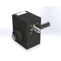 UNIMEC乌尼梅克意大利进口减速机减速电机优势供应
