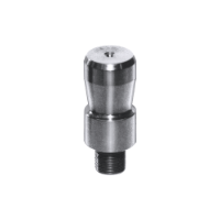 Steinel Normalien气弹簧进口导向模具优势供应