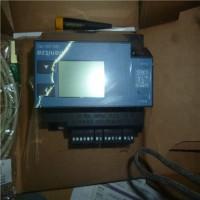 德国Janitza多功能功率分析器UMG 96RM-EL