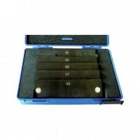 ATORN磁性平行搁板套装26255100产品的订货号