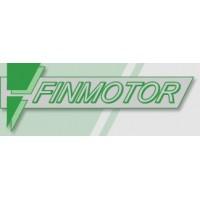 Finmotor输电线过滤器产品参数