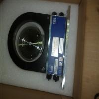 HBM扭矩传感器T系列