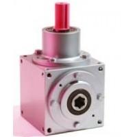 意大利UNIMEC减速机提供优选齿轮箱,减速箱