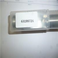 德国Maedler插座肩螺杆ISO 7379