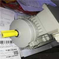 AC-MOTOREN GMBH进口三相异步电动机