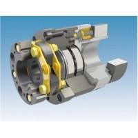 MAYR制动器德国进口联轴器离合器制动器供应