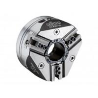 Rohm夹具夹紧工具动力夹头气缸供应