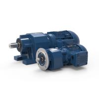 wattdriveSUA-506B系列电机优势供应