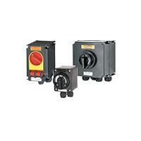 CEAG防爆灯,信号灯,接线盒优势供应原装进口