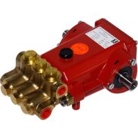 德国SPECK司倍克原厂进口泵产品真空泵流体泵