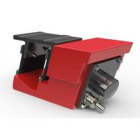 JOST振动电机 JX 288-2150 供应