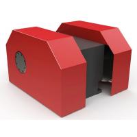 JOST 振动器JD 30-50