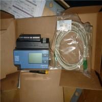 德国Janitza 多通道操作电流和残余电流测量设备UMG 20CM