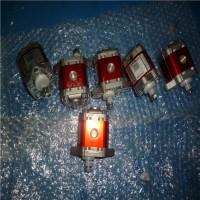 德国EMB-Wittlich变压器 ES0.05可选型