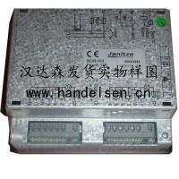 JANITZA功率分析仪UMG604UMG604-EP