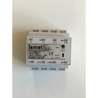 德国Ismet专业生产的各种变压器与限流器等电压电流控制方面的产品