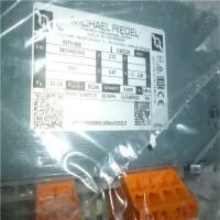 Mdexx变压器YEI 1-28/28技术参数简介