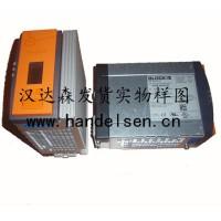 block变压器适用范围:机械工程 可再生能源 照明技术