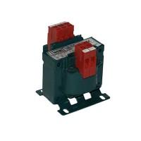 德国ismet单相隔离变压器TG-MED-2