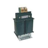 德国ismet单相分离变压器KOP-L