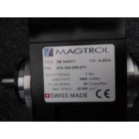 Magtroln扭矩传感器TM304