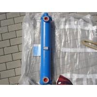 北京汉达森专业销售西班牙PILAN热交换器