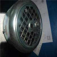 意大利Motovario适用于恶劣环境和高卫生要求的蜗轮蜗杆减速机SW-CD