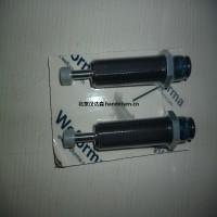 ace 减震器  进口品牌 优势供应